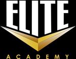 Elite Academy of Security Training Ltd